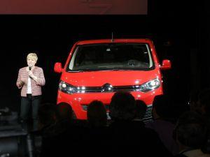 Peugeot Expert e Citroën Jumpy test drive (8)