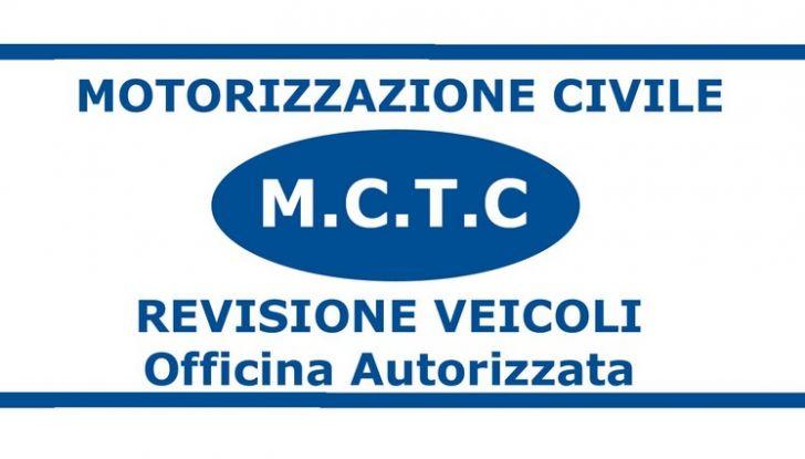 Revisione auto, dal 21 maggio cambiano le regole e i certificati - Foto 9 di 9