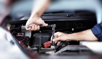Revisione auto: prezzi e scadenze