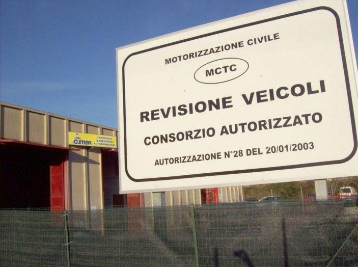 Revisione Auto 2018: sanzioni previste, novità e procedure - Foto 4 di 9