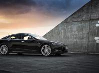 Tesla Model 3: Marchionne potrebbe prendere spunto