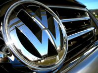 Volkswagen: partnership con il provider di mobilità on-demand Gett