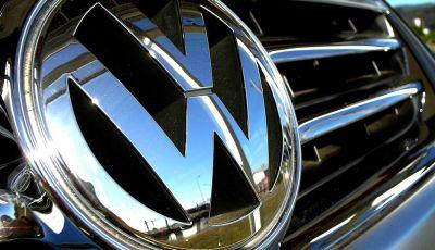 Volkswagen e USA, trovato accordo riguardo al Dieselgate: oltre un miliardo di dollari di risarcimento