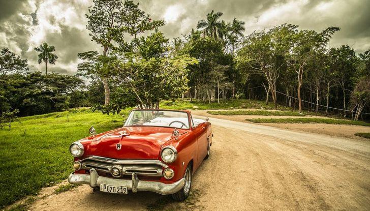 Il passaggio di proprietà auto: come si fa e quanto costa - Foto 4 di 6