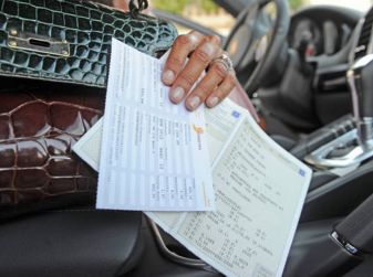 Abolizione del bollo auto, la proposta di legge depositata alla Camera