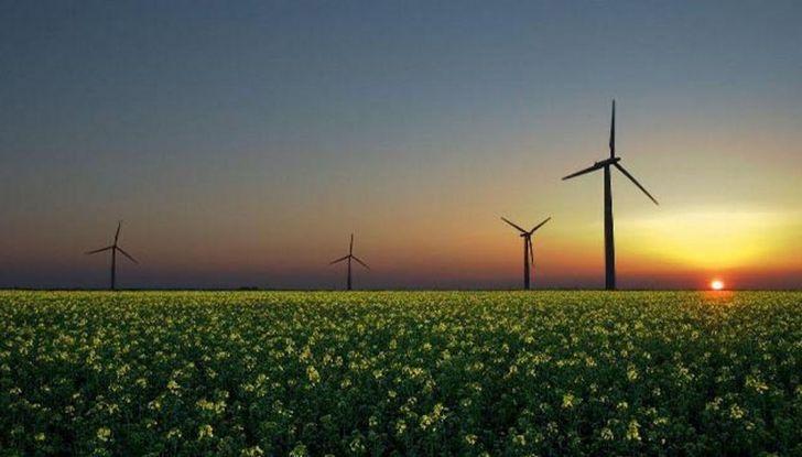 Olanda: vietate le auto a benzina e Diesel entro il 2025 - Foto 8 di 12