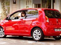 Auto economiche: quali scegliere dai fuoristrada economici alle auto piccole