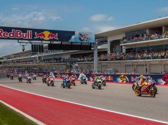 Austin, MotoGP 2016: Le dichiarazioni dopo la gara