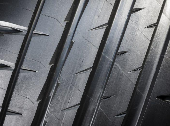 Cambio pneumatici legale dal 15 aprile: tutto ciò che è bene sapere - Foto 12 di 12