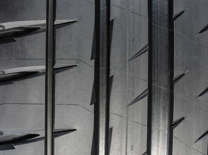 Cambio pneumatici legale dal 15 aprile: tutto ciò che è bene sapere - Foto 11 di 12