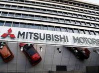 Scandalo Mitsubishi: le scuse ufficiali della Casa giapponese