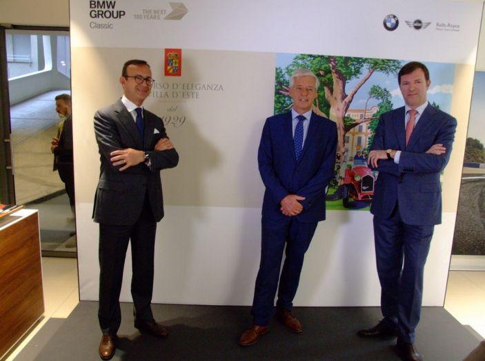 BMW concorso eleganza 13