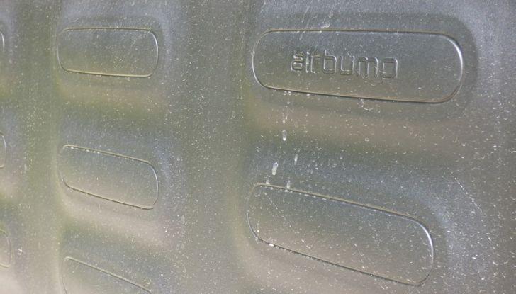Citroen C4 Cactus BlueHDi 100 ETG6 la prova su strada, consumi e prestazioni (13)