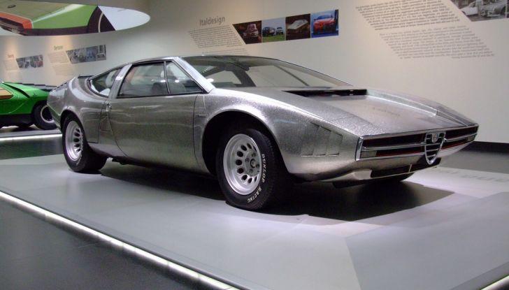 Museo_Alfa_Romeo