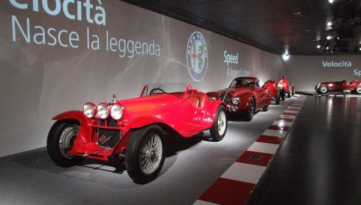 Auto_storiche_Museo_Alfa