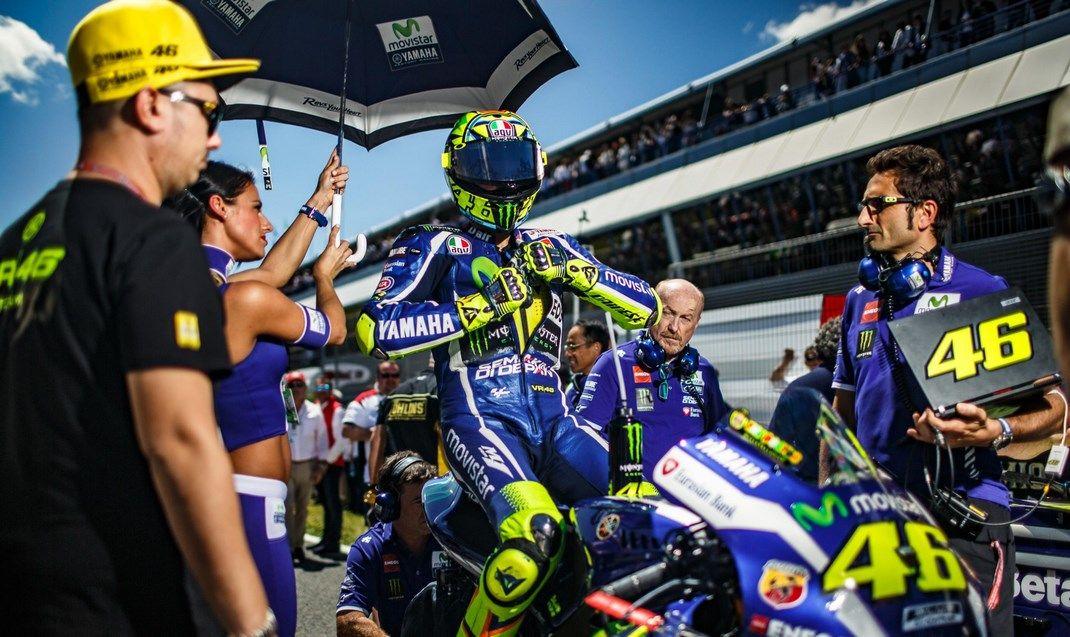 MotoGP: Dani Pedrosa,