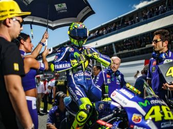 Orari Le Mans MotoGP 2016, Diretta Sky e TV8: Yamaha è in casa!