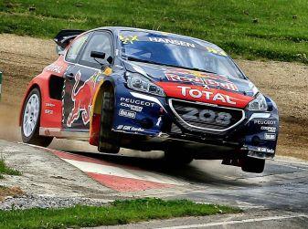"""Loeb: """"La posizione in griglia è fondamentale"""""""