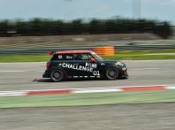 Mini Challenge: al via il campionato italiano Mini