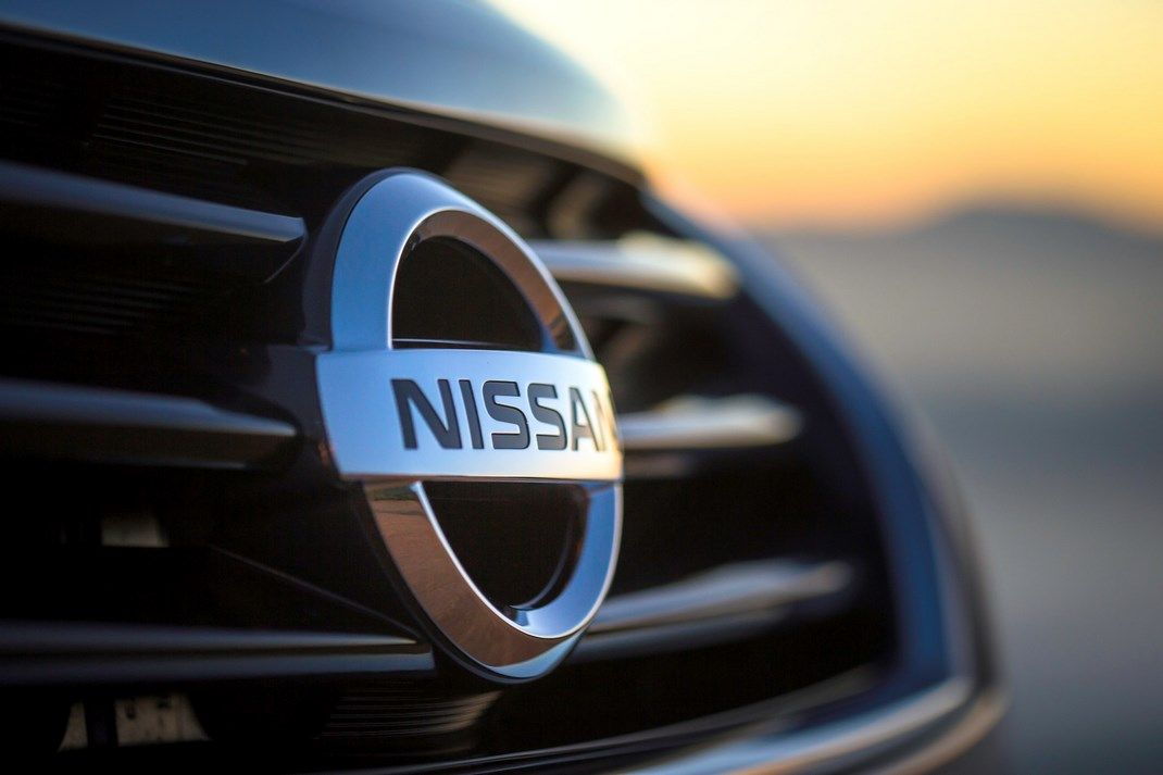 Nissan diventa primo azionista della Mitsubishi dopo lo scandalo emissioni