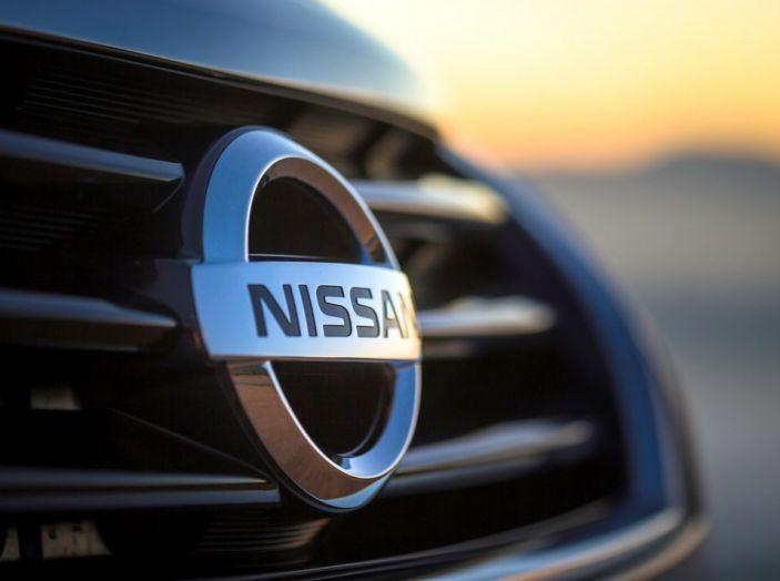 Nissan diventa il maggiore azionista di Mitsubishi