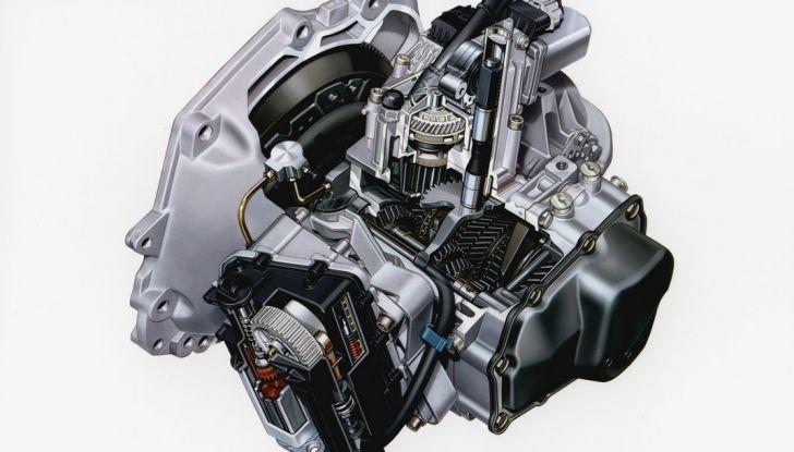 Opel Karl GPL Tech, 100 km con tre euro: il Test Drive - Foto 36 di 37