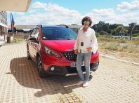 Peugeot 2008 restyling: prova su strada, motorizzazioni e prezzi