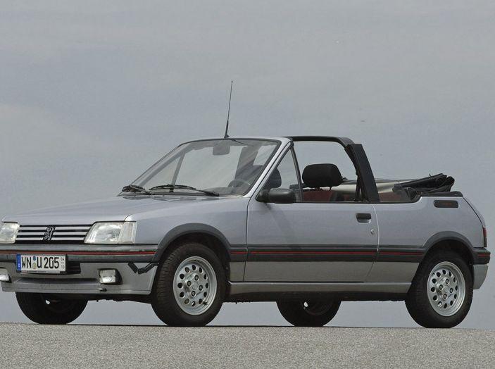 Peugeot_205_Cabrio_grey