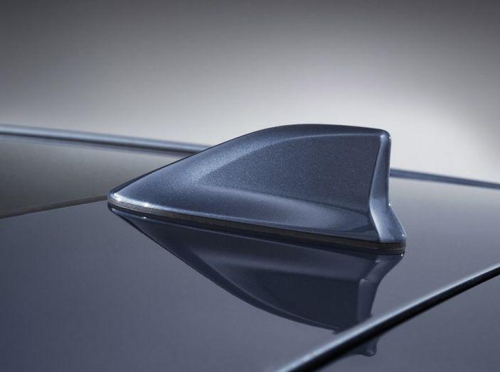 Toyota tocca quota 9 milioni di auto ibride vendute nel mondo - Foto 11 di 14