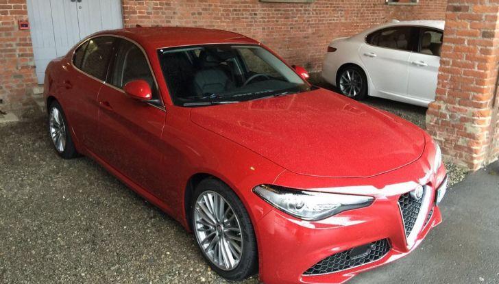 alfa romeo giulia test drive versione diesel (10)