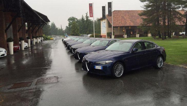 alfa romeo giulia test drive versione diesel (11)