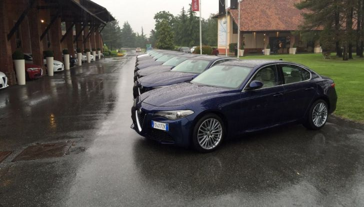 alfa romeo giulia test drive versione diesel (12)