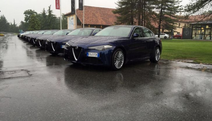 alfa romeo giulia test drive versione diesel (17)