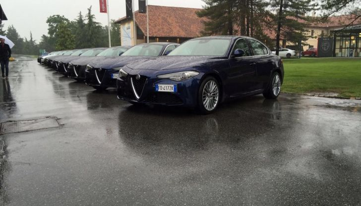 alfa romeo giulia test drive versione diesel (20)