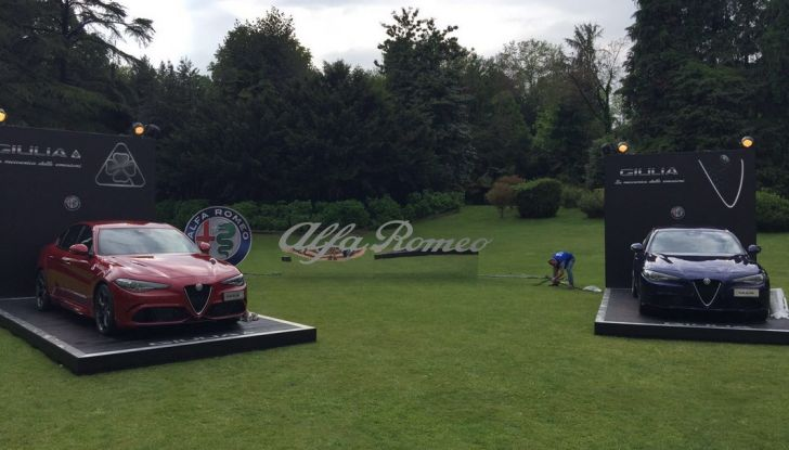 alfa romeo giulia test drive versione diesel (21)