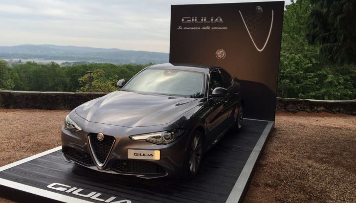 alfa romeo giulia test drive versione diesel (5)