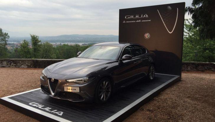 alfa romeo giulia test drive versione diesel (6)