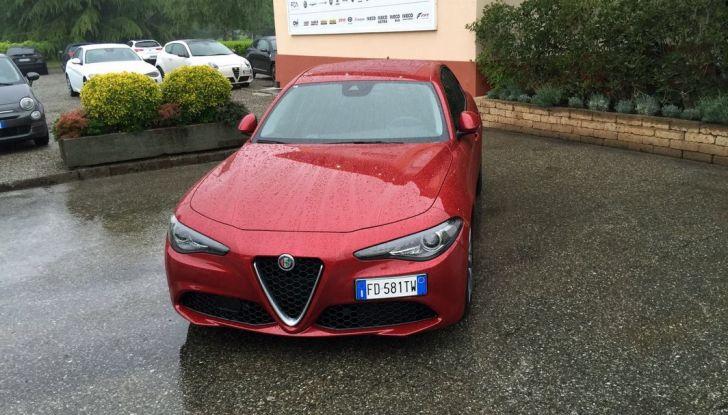 alfa romeo giulia test drive versione diesel (7)