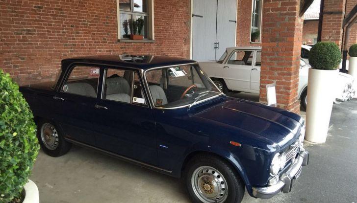 alfa romeo giulia test drive versione diesel (8)