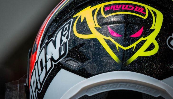 Orari MotoGP 2016, Mugello: la Diretta su Sky Sport e su TV8 - Foto 4 di 21