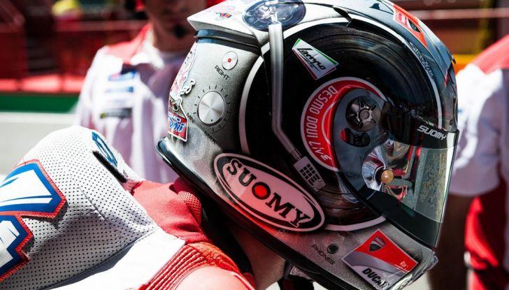 Orari MotoGP 2016, Mugello: la Diretta su Sky Sport e su TV8 - Foto 5 di 21
