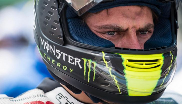 Orari MotoGP 2016, Mugello: la Diretta su Sky Sport e su TV8 - Foto 7 di 21
