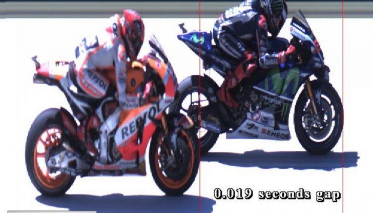 MotoGP 2016, le pagelle del GP del Mugello - Foto 11 di 38