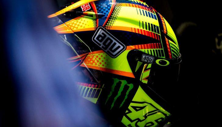 Orari MotoGP 2016, Mugello: la Diretta su Sky Sport e su TV8 - Foto 20 di 21