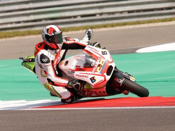 Risultati Assen 2016, MotoGP: FP1 ed FP2 a Iannone, Rossi secondo – Orari TV - Foto 4 di 29