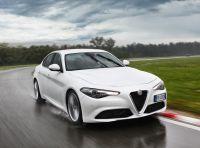 Alfa Romeo Giulia il listino prezzi per il 2016