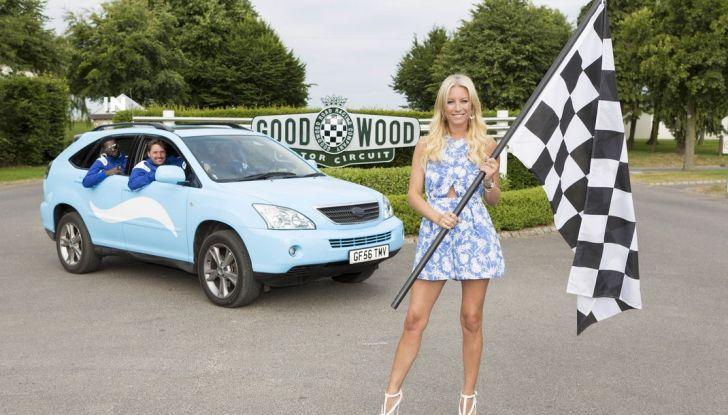 Goodwood Festival of Speed 2016 date, orari e novità (4)