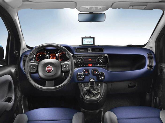 Le 5 auto a GPL più economiche e convenienti - Foto 12 di 15