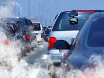 Emissioni CO2 e consumi: la Ue approva nuovi test