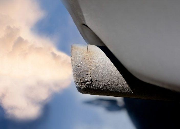 Emissioni CO2 e consumi: la Ue approva nuovi test - Foto 2 di 9